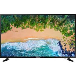 Τηλεόραση SAMSUNG UE65NU7022KXXH