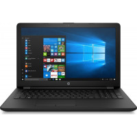 Laptop HP 15-ra051nv N3060/W10
