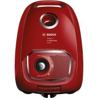Ηλεκτρική σκούπα BOSCH BGLS4540