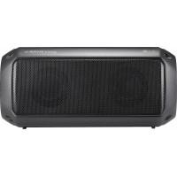 Φορητό ηχείο Bluetooth LG PK3