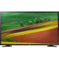 Τηλεόραση SAMSUNG UE32N4002AKXXH