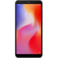 XIAOMI MI REDMI 6A 32GB Smartphones Black