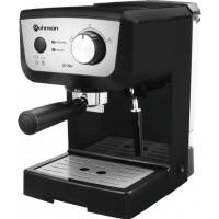 Καφετιέρα Espresso ROHNSON R-978