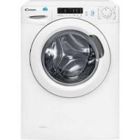 Πλυντήριo ρούχων CANDY CS 13102D3/1-S 10KG