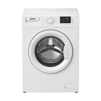 Πλυντήριο ρούχων ESKIMO ES 5750