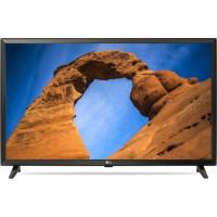 Τηλεόραση LG 32LK510B