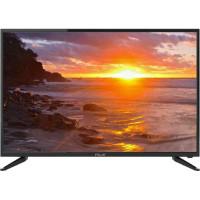 Τηλεόραση FELIX FXV-4019