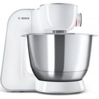 Κουζινομηχανή BOSCH MUM58235