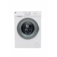 Πλυντήριο ρούχων NEWPOL NP-1000