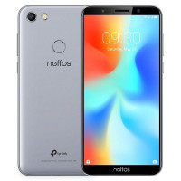Smartphone TP-LINK NEFFOS C9A