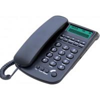ΕνσύρματοΤηλέφωνοTELEMAX CID-1062B