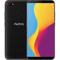Smartphone NUBIA NUB-V18 6.01