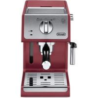 Καφετιέρα Espresso DELONGHI ECP33.21.R DL