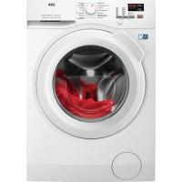 Πλυντήριο ρούχων AEG L6FEK28IWG
