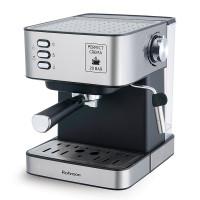 Καφετιέρα Espresso ROHNSON R-982