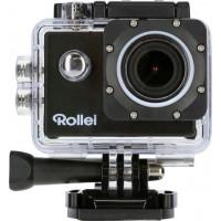 Action Cam ROLLEI 540 (40321) Black