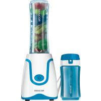 Συσκευή παρασκευής smoothies SENCOR SBL 2212BL Blue
