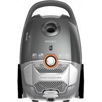 Ηλεκτρική σκούπα ROBIN RB-1801 700W Grey