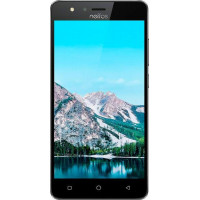 Smartphone TP-LINK NEFFOS C5S 4G 8GB Grey