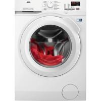 Πλυντήριο ρούχων AEG L6FEK29IWG