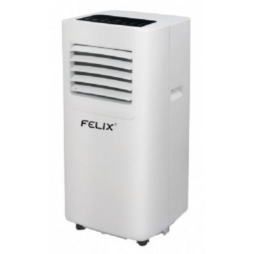 Φορητό κλιματιστικό 3 σε 1 FELIX FCL-1017