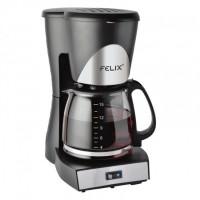 Καφετιέρα φίλτρου FELIX FSD-4130