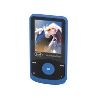 Mp3-Mp4 Player TREVI MPV-1725 SD