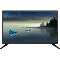 Τηλεόραση KYDOS K24NH22SD HD READY 24