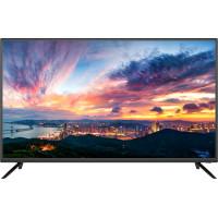 Τηλεόραση KYDOS K40NF22SD FULL HD 40