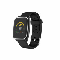 Smartwatch DENVER SW-160 Black