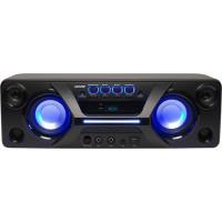 Φορητό ηχοσύστημα με Bluetooth DENVER BTB-410
