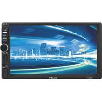 FELIX FX-209 Car Audio Player