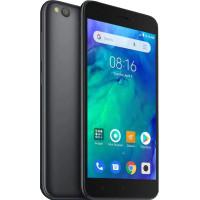 Smartphone XIAOMI REDMI GO 8GB Black