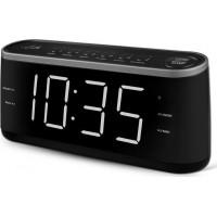 Ξυπνητήρι με Ράδιο LIFE RAC-003