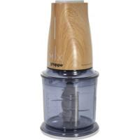 Πολυκόπτης GRUPPE PDH700 Wood