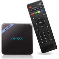 PENDOO X8 MINI 2GB/16GB ANDROID BOX Media Player
