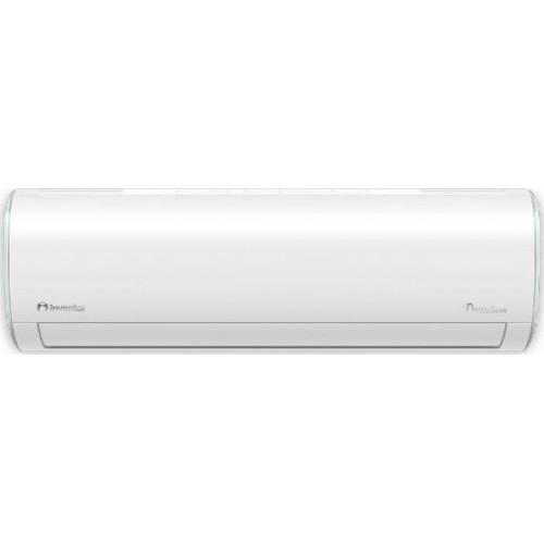 Κλιματιστικό Inverter INVENTOR PREMIUM PR1VI32-12WF/PR1VO32-12 WIFI ΕΣ/ΕΞ