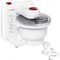 Κουζινομηχανή BOSCH MUMP1000