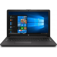 Laptop HP 255 G7 (A6-9225/15/4GB/256) 6BN62EA
