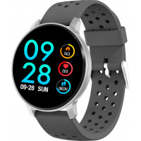 Smartwatch DENVER SW-170