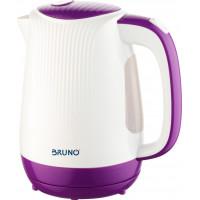 Βραστήρας BRUNO BRN-0001 Purple/White