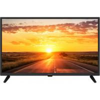 Τηλεόραση FELIX FXV-3223 SAT TV LED 32''