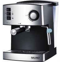 Μηχανή Espresso BRUNO BRN-0003
