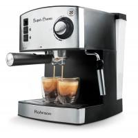 Καφετιέρα Espresso ROHNSON R-980