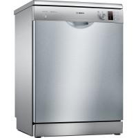 Πλυντήριο πιάτων BOSCH SMS25AI07E Inox