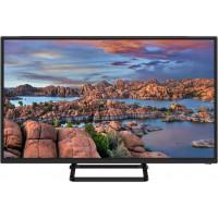 Τηλεόραση KYDOS K24NH22CD HD READY 24