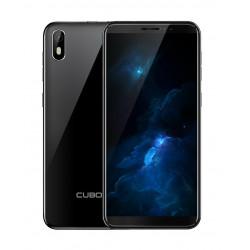 Smartphone CUBOT J5 Black