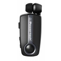 Handsfree POWERTECH PT-732 Grey