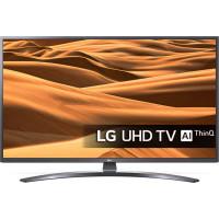 Τηλεόραση LG 43UM7400PLB.AEU