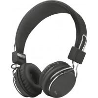 Ακουστικά TRUST ZIVA (21821) Black